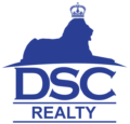 DSC Realty