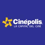 Cinepolis-logo-320E05D958-seeklogo.com