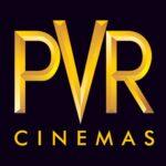 PVR-Cinemas-Logo-PNG-HD