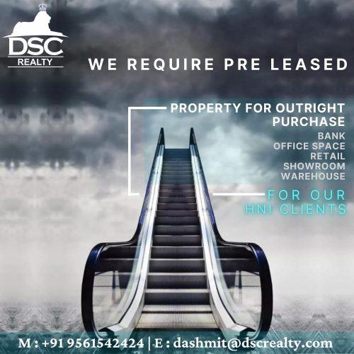 DSC Realty Pune 2