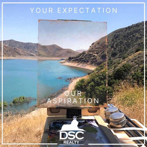 DSC Realty Quotes (4)